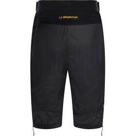 La Sportiva Protector Primaloft Pantaloni esterni Uomo, nero